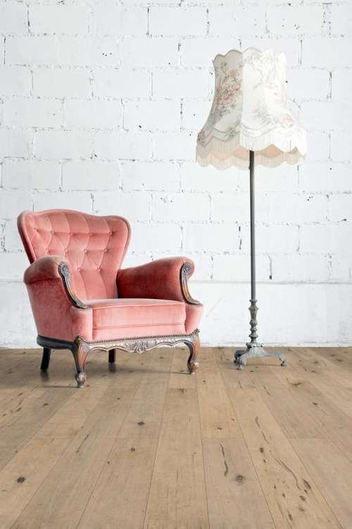 flooring r evolution we present neo 2 0 collection classen. Black Bedroom Furniture Sets. Home Design Ideas