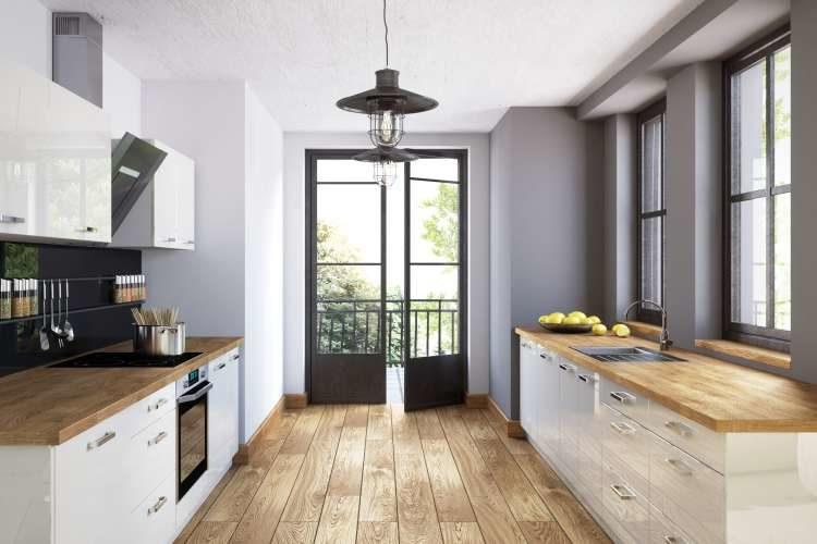 new kitchen furniture. Classen Miramar New Kitchen Furniture