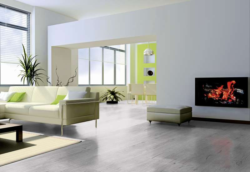 xxl classen. Black Bedroom Furniture Sets. Home Design Ideas