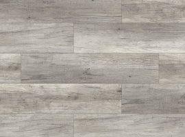 Rewelacyjny Panele podłogowe - Classen MT68